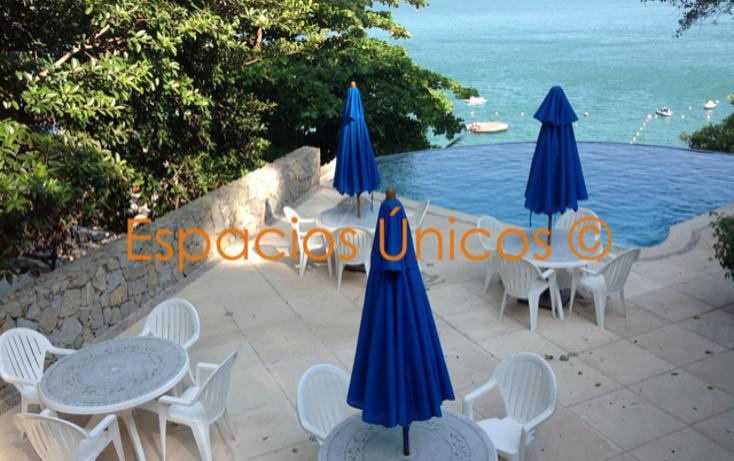 Foto de casa en venta en  , pichilingue, acapulco de juárez, guerrero, 447961 No. 42