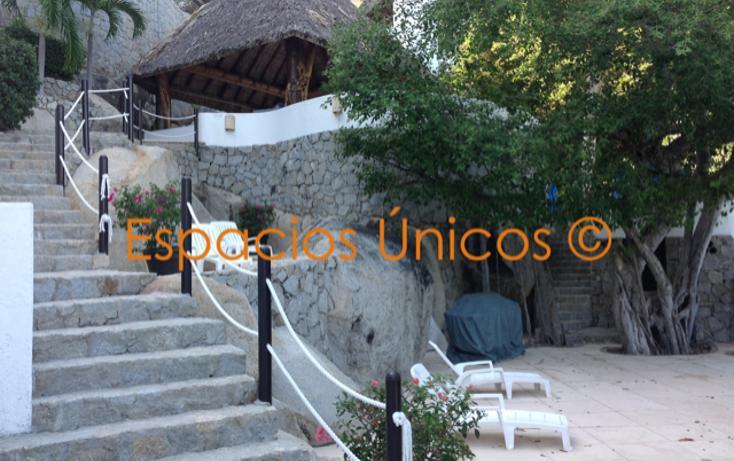 Foto de casa en venta en  , pichilingue, acapulco de juárez, guerrero, 447961 No. 43