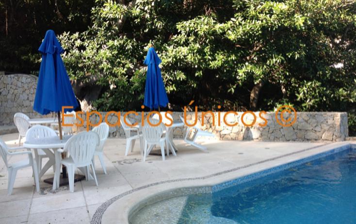 Foto de casa en venta en  , pichilingue, acapulco de juárez, guerrero, 447961 No. 44