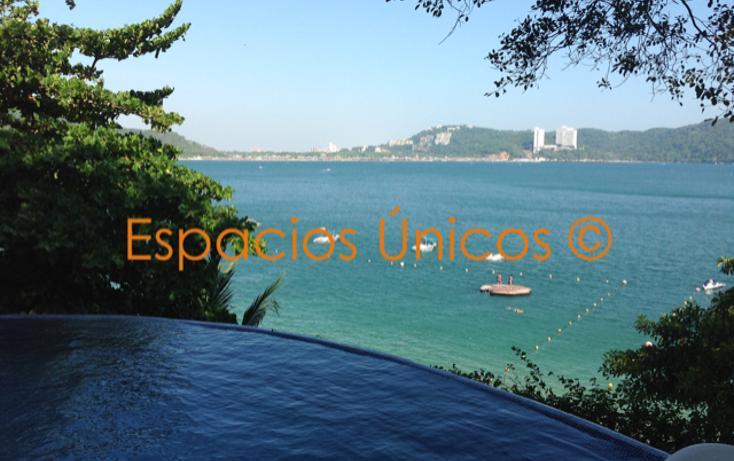 Foto de casa en venta en  , pichilingue, acapulco de juárez, guerrero, 447961 No. 45