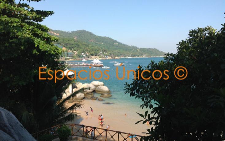 Foto de casa en venta en  , pichilingue, acapulco de juárez, guerrero, 447961 No. 46