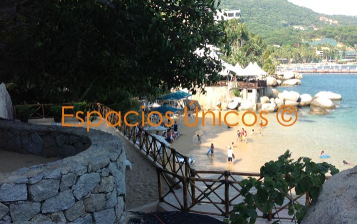 Foto de casa en venta en  , pichilingue, acapulco de juárez, guerrero, 447961 No. 47