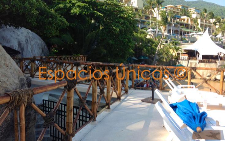 Foto de casa en venta en  , pichilingue, acapulco de juárez, guerrero, 447961 No. 49