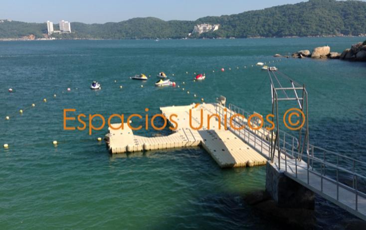 Foto de casa en venta en  , pichilingue, acapulco de juárez, guerrero, 447961 No. 50