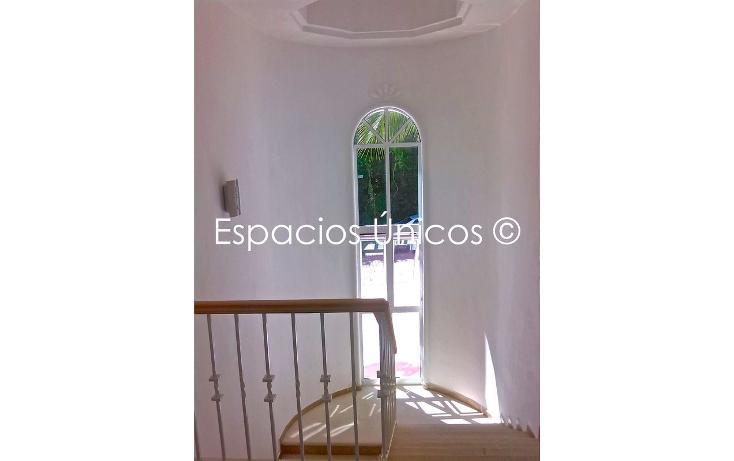 Foto de casa en renta en  , pichilingue, acapulco de juárez, guerrero, 507333 No. 02