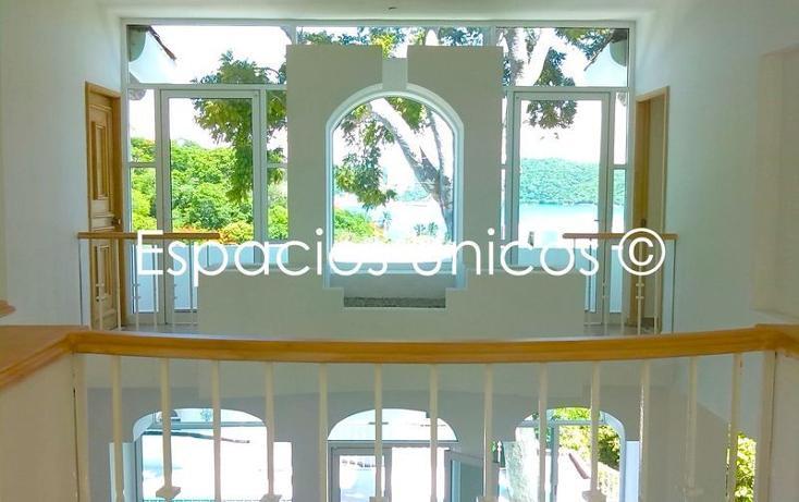 Foto de casa en renta en  , pichilingue, acapulco de juárez, guerrero, 507333 No. 03