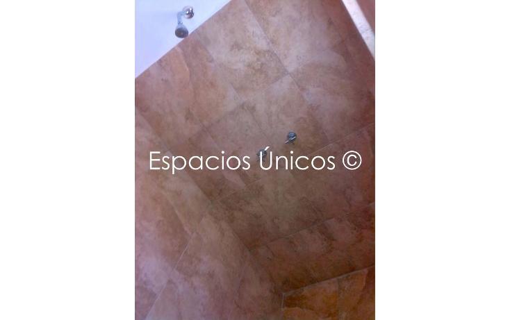 Foto de casa en renta en  , pichilingue, acapulco de juárez, guerrero, 507333 No. 04