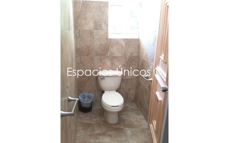 Foto de casa en renta en  , pichilingue, acapulco de juárez, guerrero, 507333 No. 06