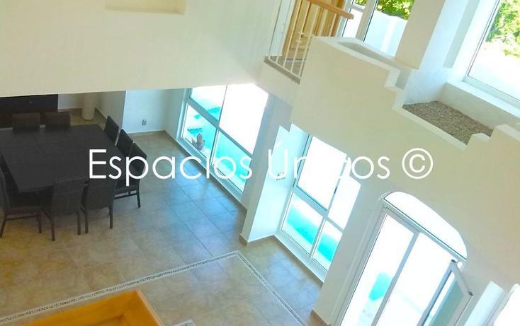 Foto de casa en renta en  , pichilingue, acapulco de juárez, guerrero, 507333 No. 08