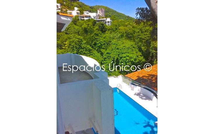 Foto de casa en renta en  , pichilingue, acapulco de juárez, guerrero, 507333 No. 10
