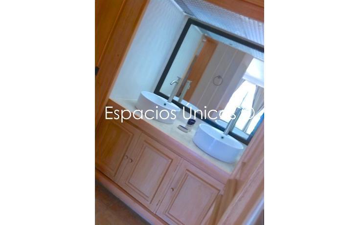 Foto de casa en renta en  , pichilingue, acapulco de juárez, guerrero, 507333 No. 11