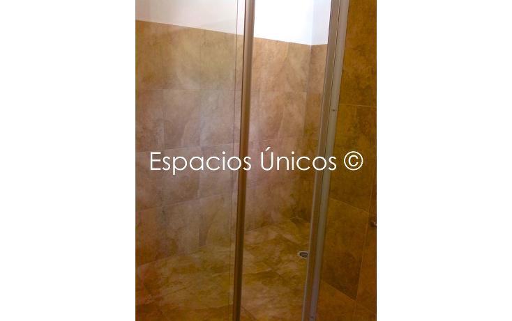 Foto de casa en renta en  , pichilingue, acapulco de juárez, guerrero, 507333 No. 12