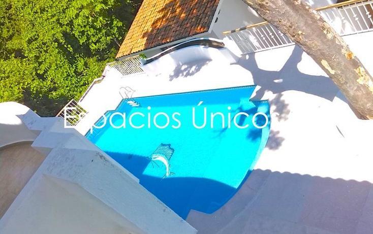 Foto de casa en renta en  , pichilingue, acapulco de juárez, guerrero, 507333 No. 13