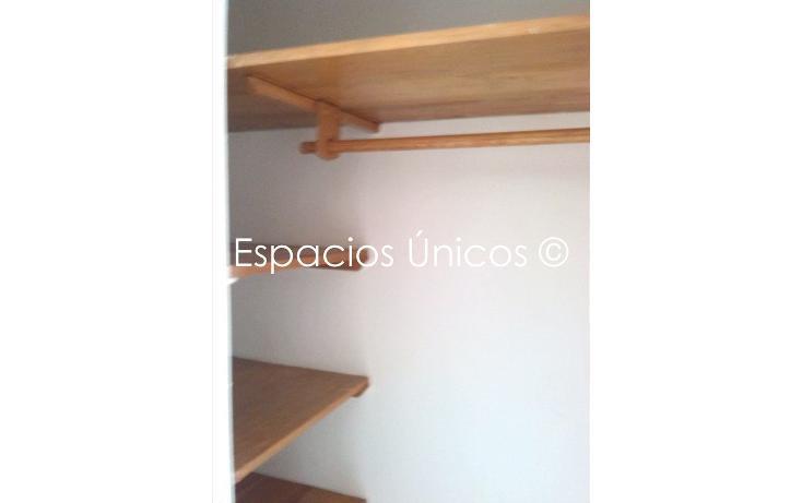 Foto de casa en renta en  , pichilingue, acapulco de juárez, guerrero, 507333 No. 14