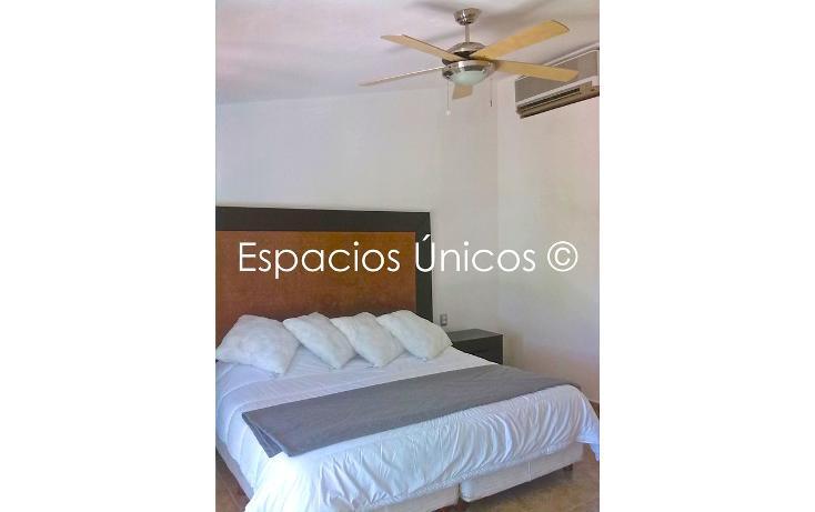 Foto de casa en renta en  , pichilingue, acapulco de juárez, guerrero, 507333 No. 17