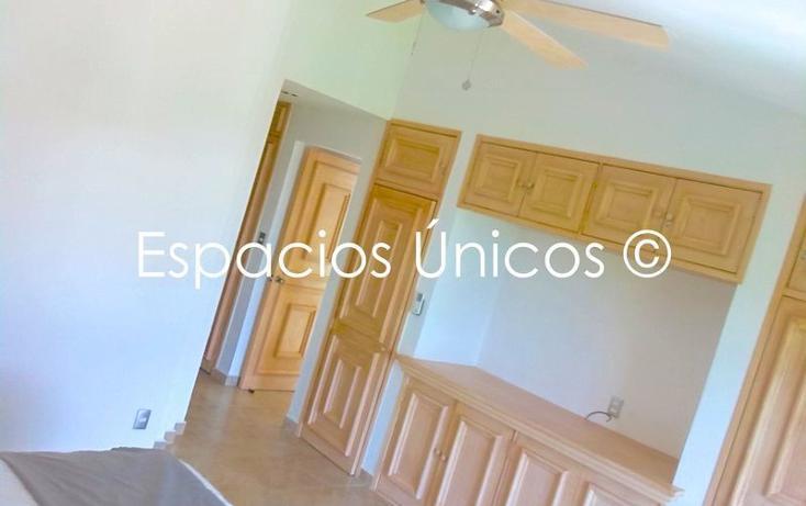 Foto de casa en renta en  , pichilingue, acapulco de juárez, guerrero, 507333 No. 18
