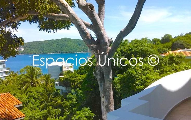 Foto de casa en renta en  , pichilingue, acapulco de juárez, guerrero, 507333 No. 20