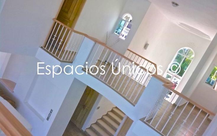 Foto de casa en renta en  , pichilingue, acapulco de juárez, guerrero, 507333 No. 22