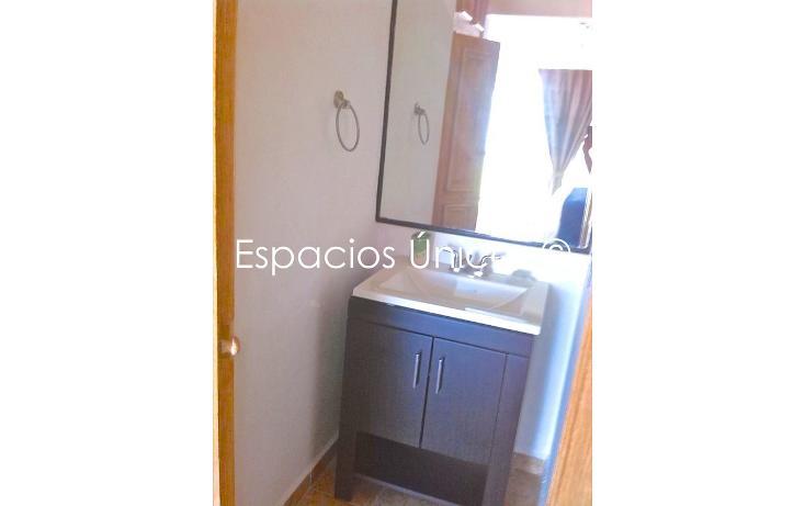 Foto de casa en renta en  , pichilingue, acapulco de juárez, guerrero, 507333 No. 24
