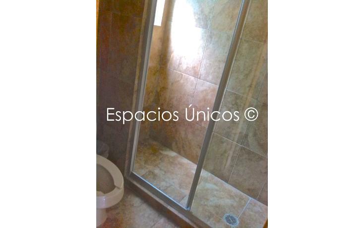 Foto de casa en renta en  , pichilingue, acapulco de juárez, guerrero, 507333 No. 25