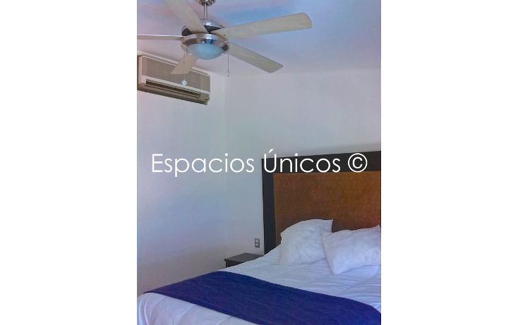 Foto de casa en renta en  , pichilingue, acapulco de juárez, guerrero, 507333 No. 29