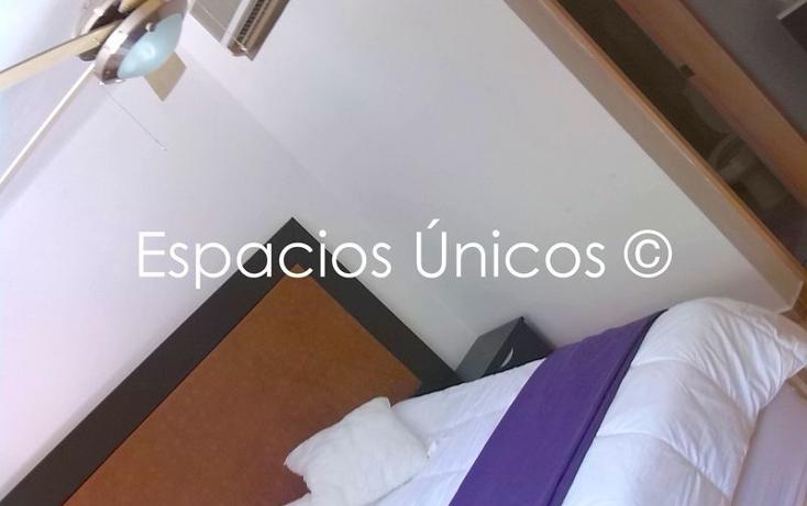 Foto de casa en renta en  , pichilingue, acapulco de juárez, guerrero, 507333 No. 30