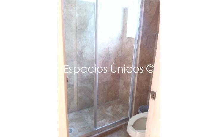 Foto de casa en renta en  , pichilingue, acapulco de juárez, guerrero, 507333 No. 33