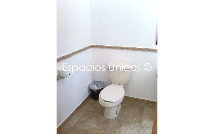 Foto de casa en renta en  , pichilingue, acapulco de juárez, guerrero, 507333 No. 35