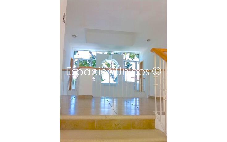 Foto de casa en renta en  , pichilingue, acapulco de juárez, guerrero, 507333 No. 36