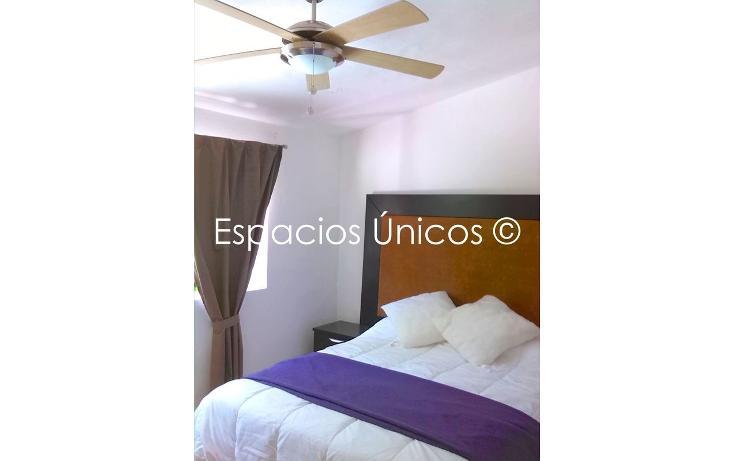 Foto de casa en renta en  , pichilingue, acapulco de juárez, guerrero, 507333 No. 39