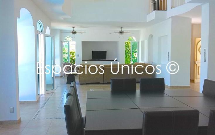 Foto de casa en renta en  , pichilingue, acapulco de juárez, guerrero, 507333 No. 40