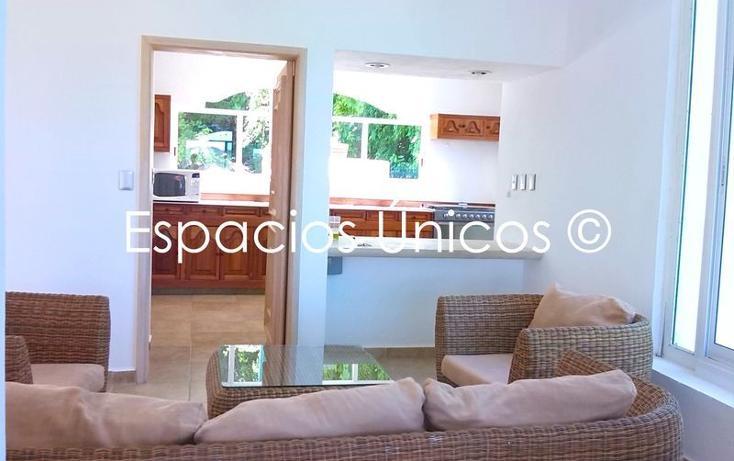 Foto de casa en renta en  , pichilingue, acapulco de juárez, guerrero, 507333 No. 41