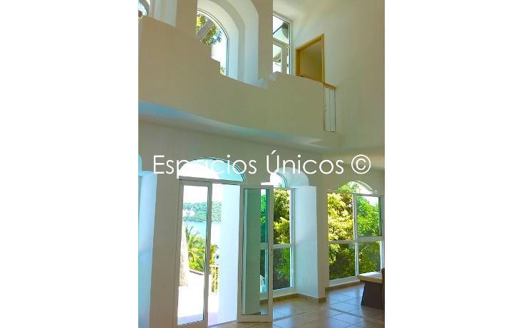 Foto de casa en renta en  , pichilingue, acapulco de juárez, guerrero, 507333 No. 43