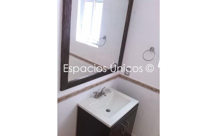 Foto de casa en renta en  , pichilingue, acapulco de juárez, guerrero, 507333 No. 44