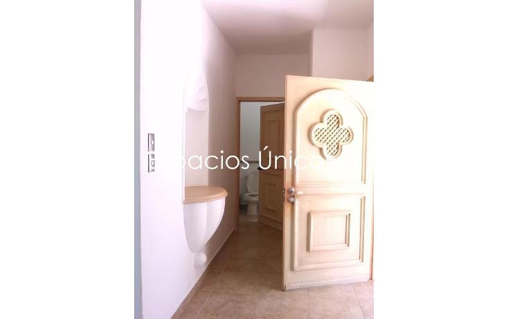 Foto de casa en renta en  , pichilingue, acapulco de juárez, guerrero, 507333 No. 45