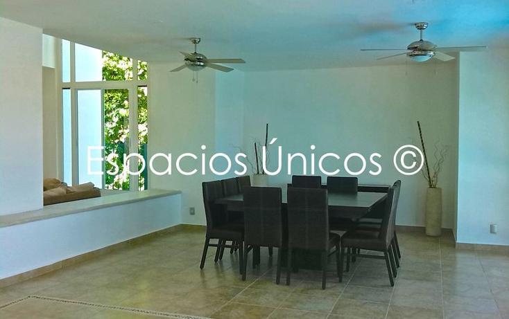 Foto de casa en renta en  , pichilingue, acapulco de juárez, guerrero, 507333 No. 46