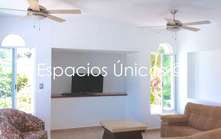 Foto de casa en renta en  , pichilingue, acapulco de juárez, guerrero, 507333 No. 50