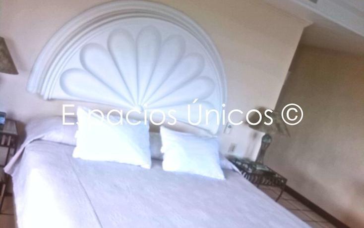 Foto de departamento en venta en  , pichilingue, acapulco de juárez, guerrero, 525472 No. 02