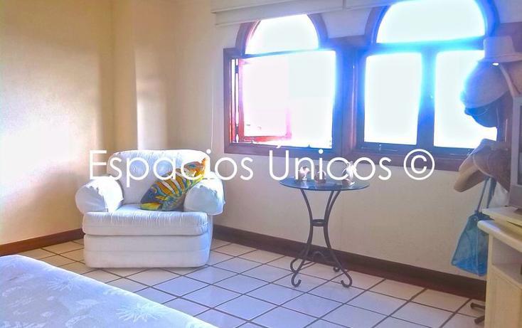 Foto de departamento en venta en  , pichilingue, acapulco de juárez, guerrero, 525472 No. 03