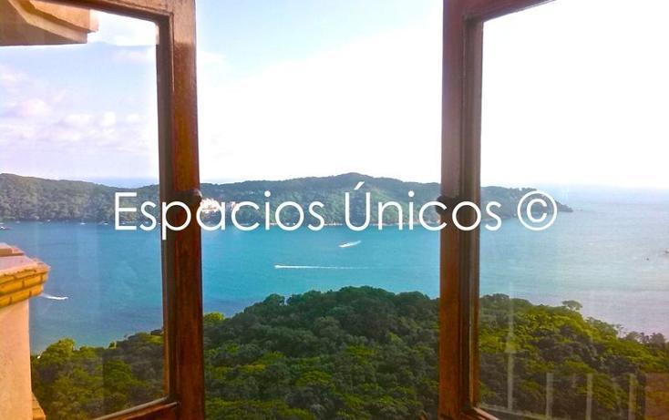 Foto de departamento en venta en  , pichilingue, acapulco de juárez, guerrero, 525472 No. 05