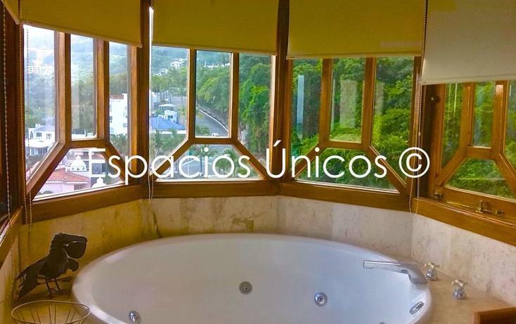Foto de departamento en venta en  , pichilingue, acapulco de juárez, guerrero, 525472 No. 06