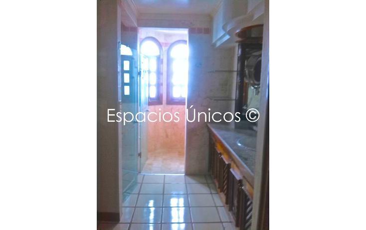 Foto de departamento en venta en  , pichilingue, acapulco de juárez, guerrero, 525472 No. 07