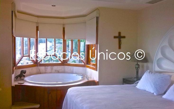 Foto de departamento en venta en  , pichilingue, acapulco de juárez, guerrero, 525472 No. 09