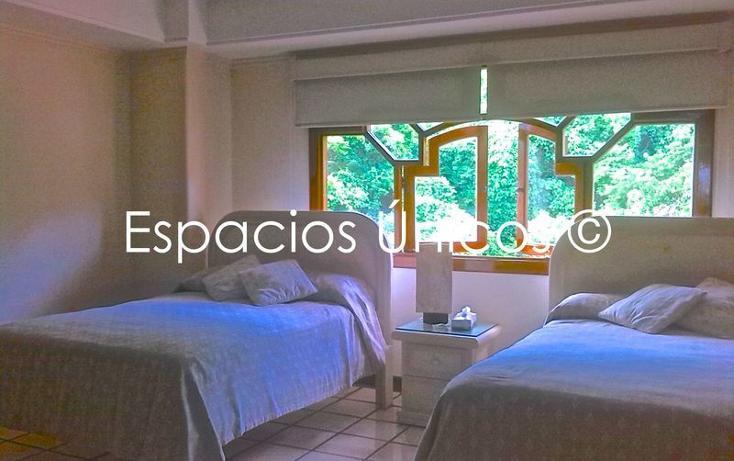Foto de departamento en venta en  , pichilingue, acapulco de juárez, guerrero, 525472 No. 10