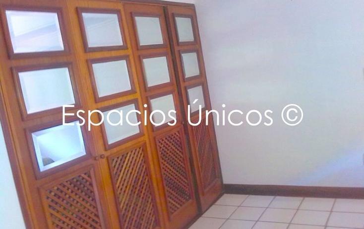 Foto de departamento en venta en  , pichilingue, acapulco de juárez, guerrero, 525472 No. 11