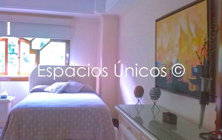 Foto de departamento en venta en  , pichilingue, acapulco de juárez, guerrero, 525472 No. 13