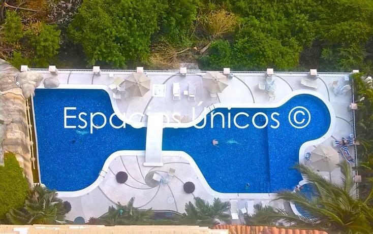 Foto de departamento en venta en  , pichilingue, acapulco de juárez, guerrero, 525472 No. 15