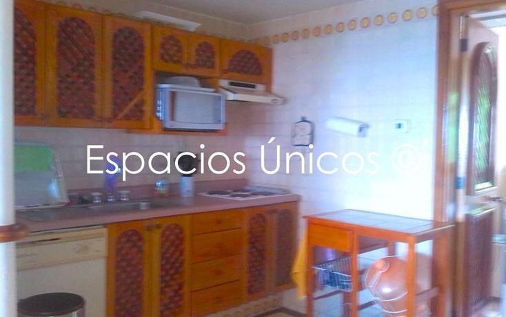 Foto de departamento en venta en  , pichilingue, acapulco de juárez, guerrero, 525472 No. 18