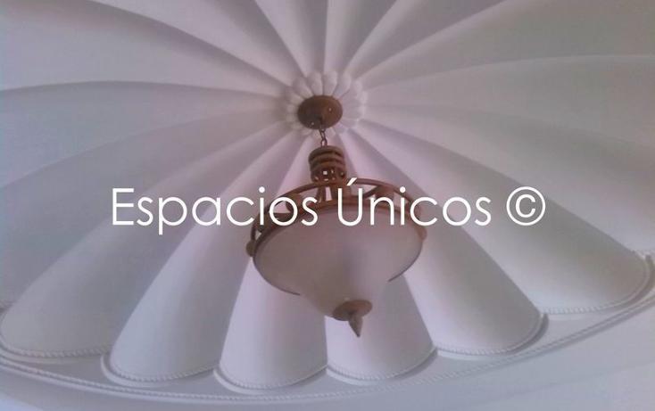 Foto de departamento en venta en  , pichilingue, acapulco de juárez, guerrero, 525472 No. 19
