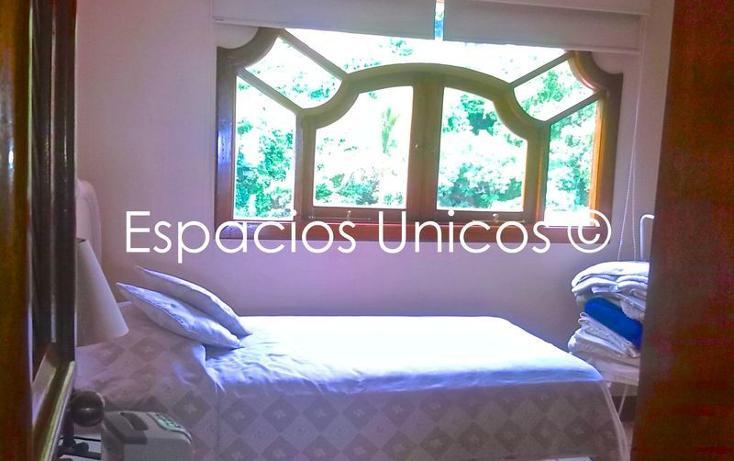 Foto de departamento en venta en  , pichilingue, acapulco de juárez, guerrero, 525472 No. 20